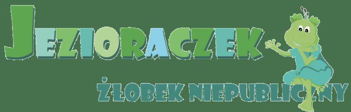 Jezioraczek - Niepubliczne Przedszkole i Żłobek Siewierz Jeziorna